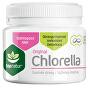 Chlorella 250 tbl.