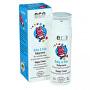 Dojčenský a detský krém BIO 50 ml