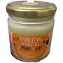Ondrejovho dobrôtka z medu a ghí 185 g