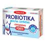 Probiotika + hlíva ústřičná s betaglukany forte 10 kapslí