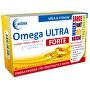 Omega ULTRA forte 60 tobolek