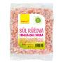 Himalájska soľ ružová hrubá 250 g