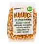 Kukuřice na popcorn BIO 200g