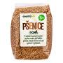 Pšenice ozimá BIO 1kg
