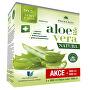 Aloeveralife natura 1000 ml + 1000 ml - SLEVA - poškozená krabička