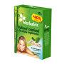 Detoxikační náplastí s konopím 10 ks + 40% GRATIS