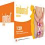 Indonal Woman 120 kapslí