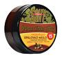 Opaľovacie maslo Argan bronzer glitter OF 15 200 ml