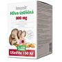 Hlíva ústřičná 800 mg s rakytníkem a echinaceou Imunit 40 + 20 tobolek