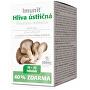 Hlíva ústřičná Imunit 50 + 20 tobolek Zdarma