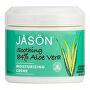 Krém pleťový aloe vera 84% 113 g