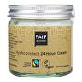 Krém pleťový hydratační 24 h 50 ml ZWP
