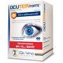 Ocutein FORTE Lutein 15 mg Da Vinci Academia 60 + 15 tobolek
