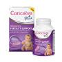 Conceive Plus Women´s Fertility Support – plodnost ženy 60 kapslí