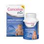 Concieve Plus Mens Fertility Support 60 kapslí