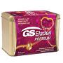 Eladen Premium 90 kapslí v plechové krabičce