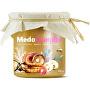MedoComplex 400 g