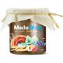 MedoSleep 400 g
