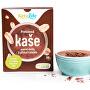 Proteinová kaše - Ovesné vločky a příchuť čokoláda 5 x 40 g