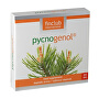 Pycnogenol 60 tablet