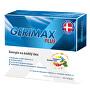 GerimaxPlus 60 tablet