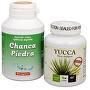 Na Ledviny - Chanca Piedra + Yucca Premium