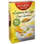 Sojový lecitin NO GMO 350 g - SLEVA - poškozená krabička