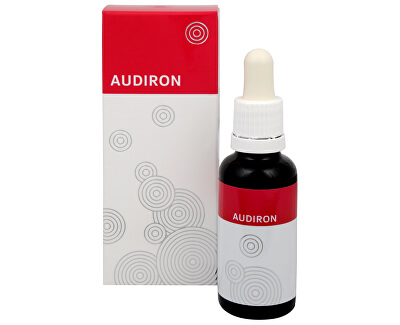 Energy Audiron 30 ml