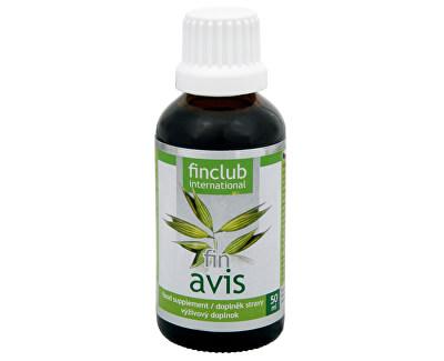 Finclub Fin Avis 50 ml