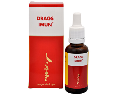 Drags Imun 30 ml