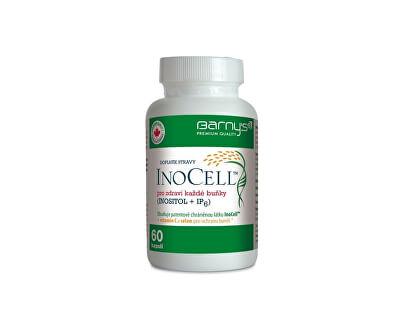 Barny´s InoCell 60 kapslí