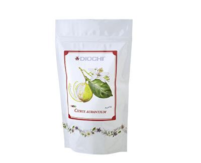 Citrus aurantium (divoký pomeranč) - čaj 100 g