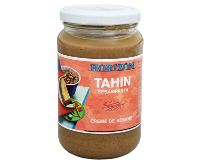 Tahini - sezamový krém 350 g