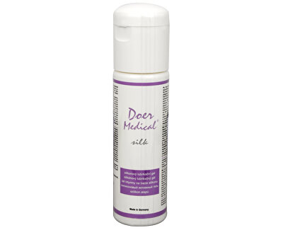 Doer Medical Silk 100 ml