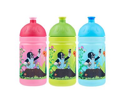 Zdravá lahev 0,5 l