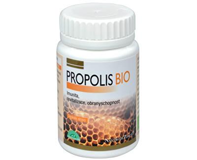 Blue Step Bio Propolis 90 kapsúl