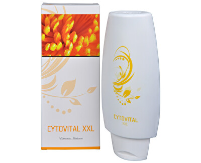 Energy Cytovital XXL 250 ml