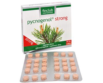 Pycnogenol Strong 60 tbl.