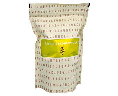 Energy Uncaria tomentosa (Vilcacora, Cat´s Claw) - bylinný čaj 55 g