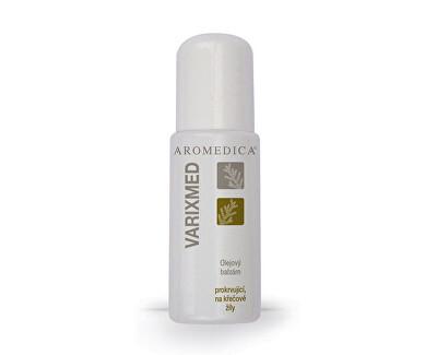 Aromedica Varixmed - olejový balzam na kŕčové žily 20 ml