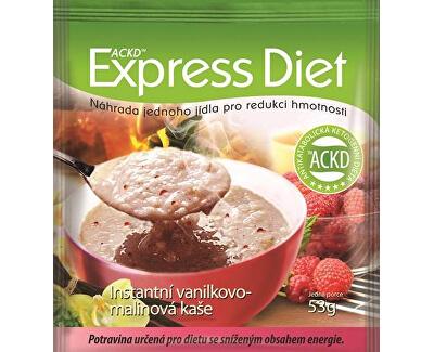 Express Diet - instantná kaša