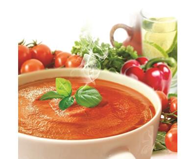 Express Diet - instantní polévka