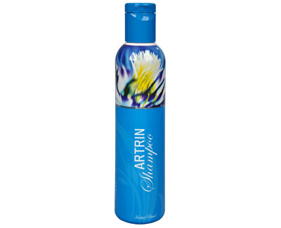 Energy Artrin šampón 200 ml
