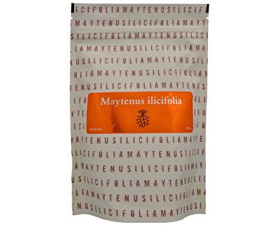 Maytenus ilicifolia - bylinný čaj 105 g