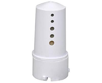 Náhradní demineralizační filtr pro zvlhčovač vzduchu Ocean-CARE H4 1 ks