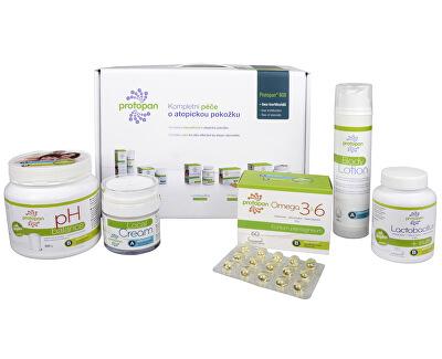 Protopan® BOX (serie completă)