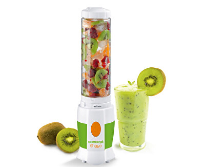 Concept Smoothie maker - shake and go SM-3350