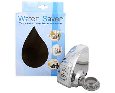 Bohemia Network Spořič vody - adaptér Water Saver