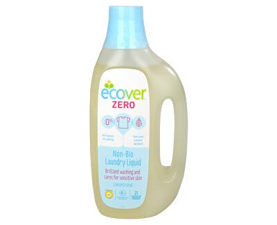 Ecover Tekutý prostředek na praní Zero 1,5 l