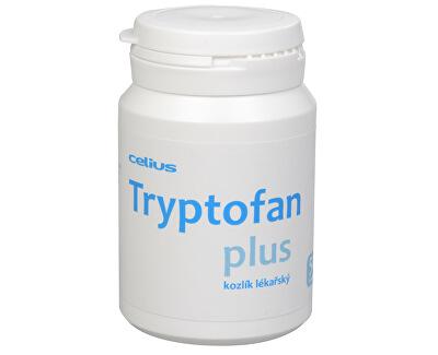 Celius Tryptofan plus 50 tob.